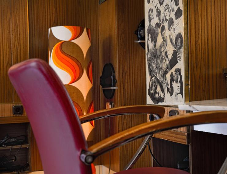 friseur prenzlauer berg vokuhila. Black Bedroom Furniture Sets. Home Design Ideas