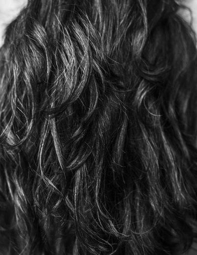 Haare-von-hinten